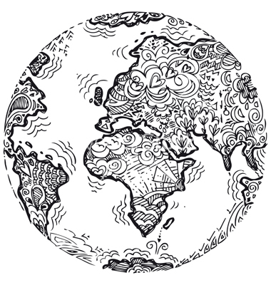 planet-earth-sketched-doodle-vector-1560305