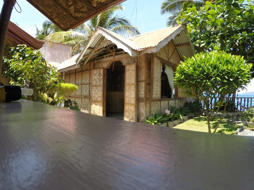 Leyte Dive Resort and Adventure Tours