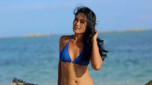 Miss SCUBA Philippines 2013
